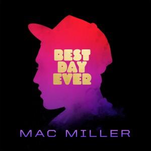 Best Day Ever [Vinyl]