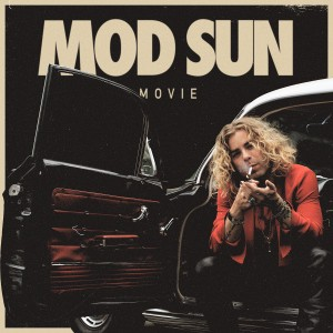 Movie [Vinyl]