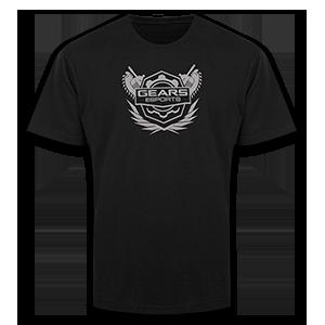 Gears of War eSports T-Shirt