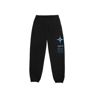 Tiësto Star Sweatpants