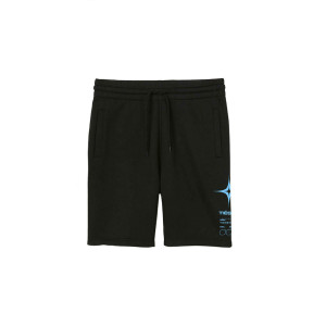 Tiësto Star Sweat Shorts
