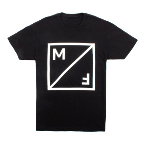 'MUSICAL FREEDOM' T-Shirt