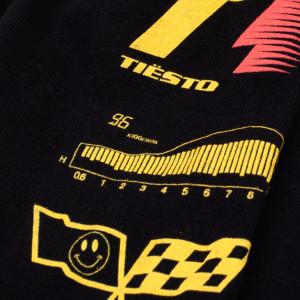 New Year's Run Long Sleeve T-Shirt