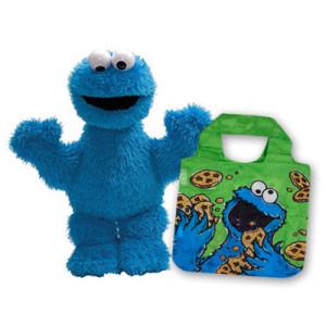 Singing With Cookie Bundle