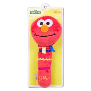 Elmo Squeaker