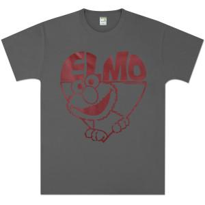 Classic Elmo T-Shirt