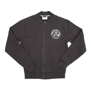 Champion Double Guitar Fleece Jacket