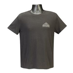 Cleveland Rock City T-Shirt