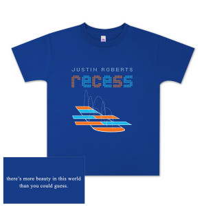 Recess Kids T-Shirt
