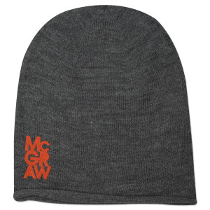 Sundown Heaven Town Slouch Beanie