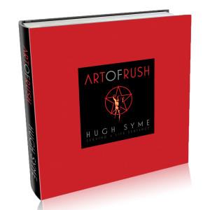 Art of Rush - Classic Edition