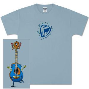 Keller Williams Karla T-Shirt