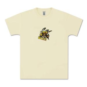 Keller Williams Buzz Kids T-Shirt
