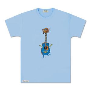 Keller Williams Karla Kids T-Shirt