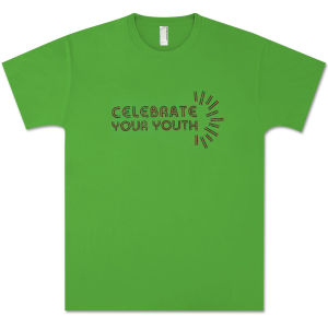 Keller Williams Men's Celebrate T-Shirt