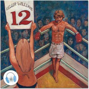 Keller Williams 12 Digital Download