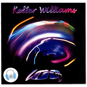 Keller Williams Loop Digital Download