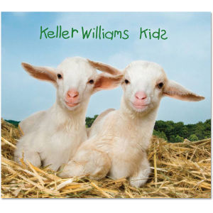 Keller Williams Kids Digital Download
