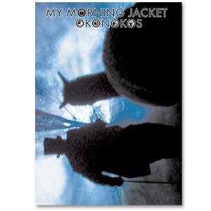 Okonokos DVD