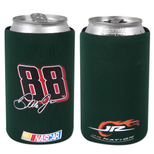 Dale Jr #88 HMS Can Coozie