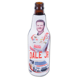 Dale Jr. 2014 Bottle Cooler