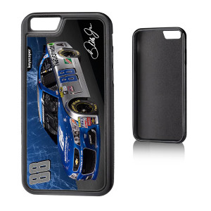 Dale Jr. iPhone 6 Bump Series Case