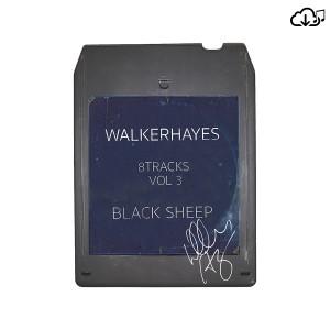 Limited Edition Keepsake Autographed 8Tracks
