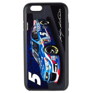 Kasey Kahne iPhone 6 Rugged Case