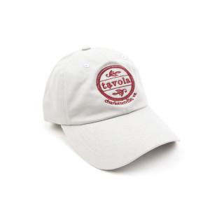 tavola Adjustable Logo Cap