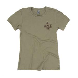 Women's Next Level Short Sleeve T-shirt