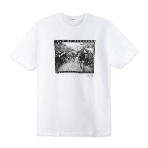 Tour of Flanders T-Shirt