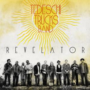 TTB Revelator LP