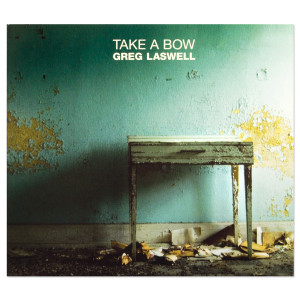 Take A Bow CD