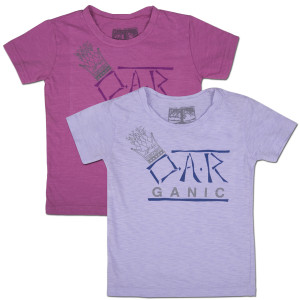 O.A.R. Toddler Kids Crown Sketch T-Shirt