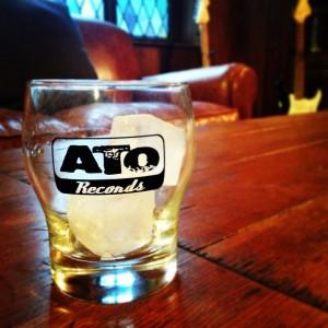 ATO Tumbler