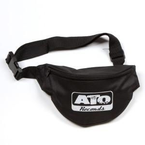 ATO Records Fanny Pack