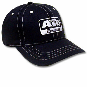 ATO Flex-Fit Hat