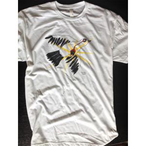 ATO Artist Series T-Shirt #1