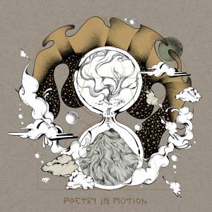 SOJA - Poetry In Motion Digital Download