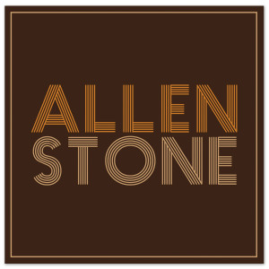 Allen Stone - Allen Stone Digital Download