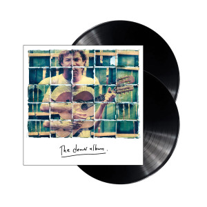 "The Dean Ween Group - ""The Deaner Album"" LP"