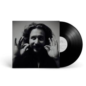 Jim James - Tribute To 2 Vinyl