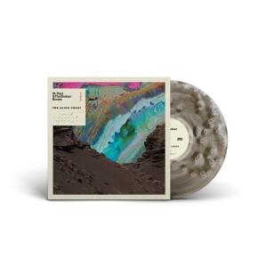 St. Paul & The Broken Bones – The Alien Coast (Ghostly Smoke Vinyl)