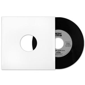"Lucero - Women & Work (Live) 7"" Vinyl"