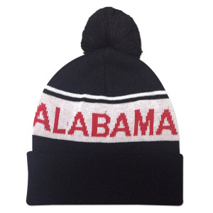 Alabama Shakes Beanie