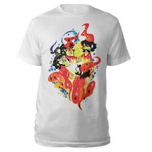 The Beatles Magical Mystery Tour Men's Shirt