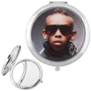 Mindless Behavior Prodigy Mirror Compact