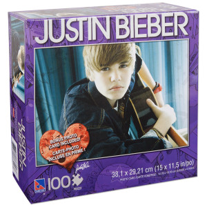 Justin Bieber Shop on Store Home     Justin Bieber     Games And Toys        Justin Bieber