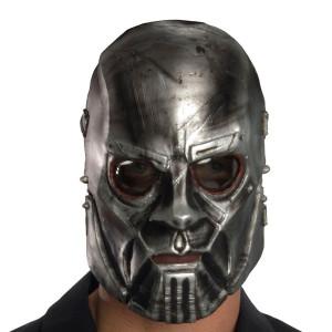 Slipknot Sid Mask