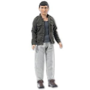 Pre-Order The Wanted Tom Doll
